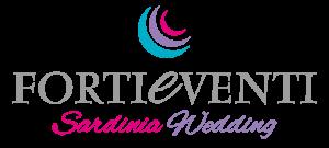 logo-sardiniawedding