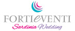 FortiEventi Sardinia Wedding