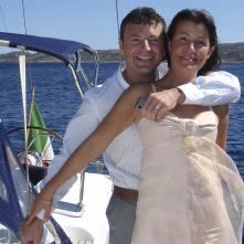Louise&Andrew