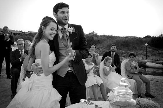 Elisa&Juan Rafael
